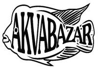 Akvabazar